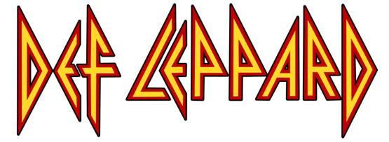 File:Def leppard logo.jpg