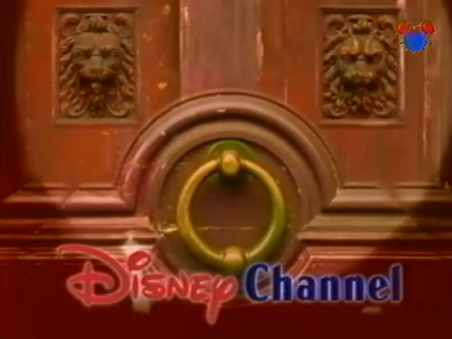 File:DisneyDoor1997.png