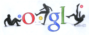 File:Doodle4Google UK Winner - World Cup.jpg