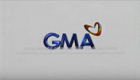 GMA 7 SID 2012