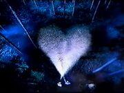 Itv heart 9