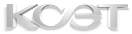 File:KCET Logo.png