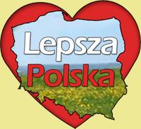 Logo2-1-