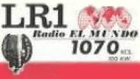 Lr1-elmundo