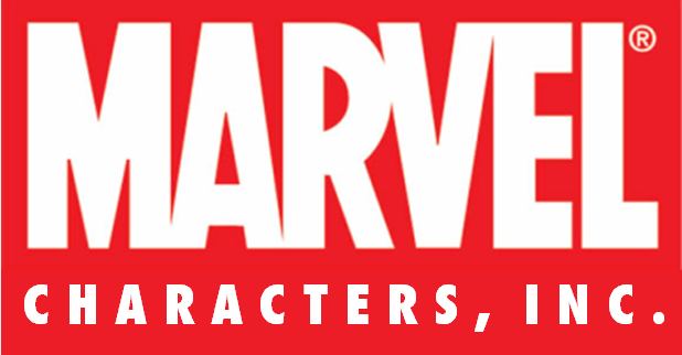 File:Marvel Characters, Inc..png