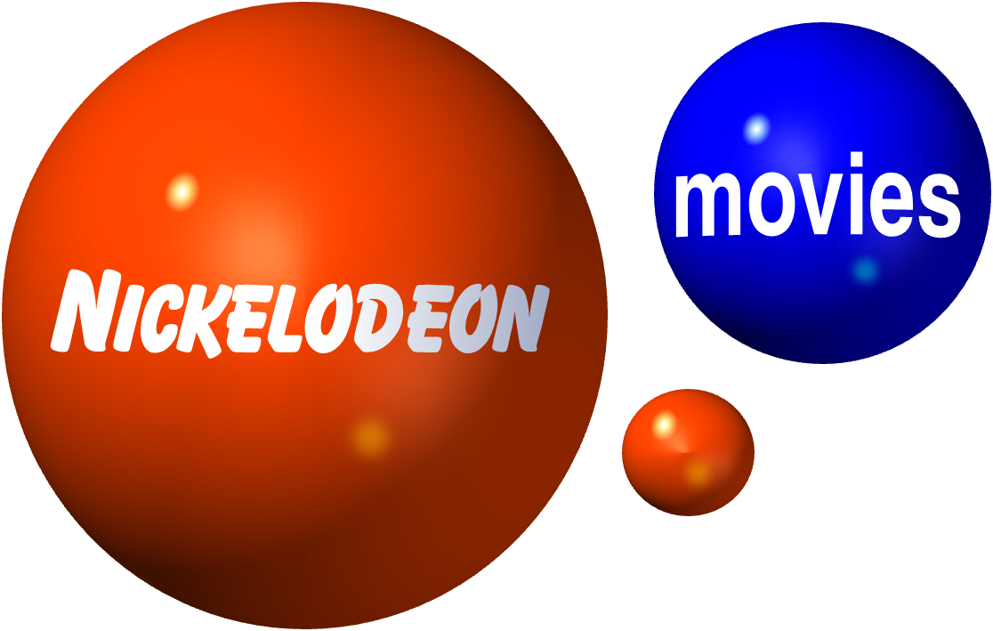 categorynickelodeon movies logopedia fandom powered
