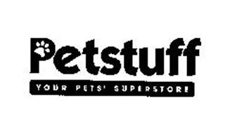 PetStuff logo