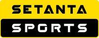 Setanta sports australia