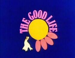 The Good Life - S02E02 - The Guru Of Surbiton avi snapshot 00 14 -2011 07 23 21 19 10-