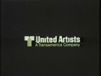 Unitedartists1980-ragingbull