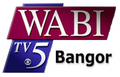 WABI-TV's TV-5 Video ID From 2008