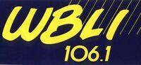 WBLI logo