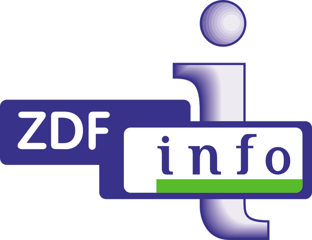 File:ZDF Info original logo.png