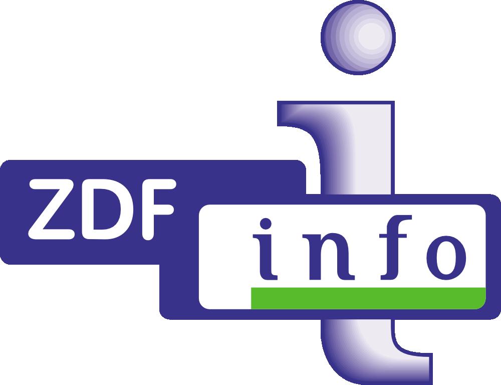 Zdf Info Hd
