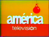 1978 (navidad)
