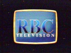 1986-1991(lanzamiento oficial)