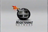 20052009NicktoonsNetworkID2