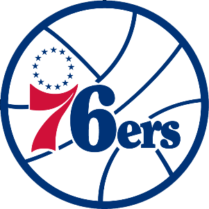 File:76ers logo 1977-97.png