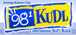 98.1 KUDL