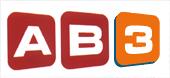 AB3 2003