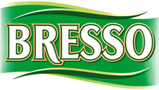 File:Bresso logo.png