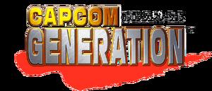 Capcomgenerations