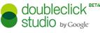 DCLK-studio-logo