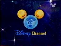 DisneyLiquidLightbulb1999