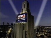 Fox4slogan2000