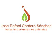 Jose cordero logo