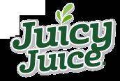 Juicy Juice 8