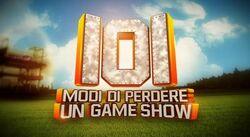 LOGO 101modidi perdere un gameshow-anteprima-400x219-425672