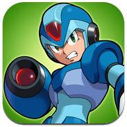 MegaManX-iPhone-icon
