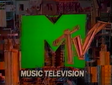 Mtvcitywork1985