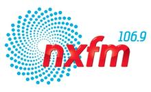NXFM 2