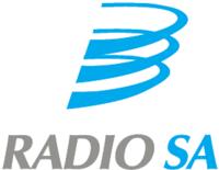 Radio SA