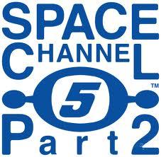 Sc5p2
