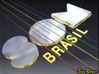 Som Brasil 1997