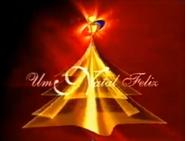 TVI Natal 2003