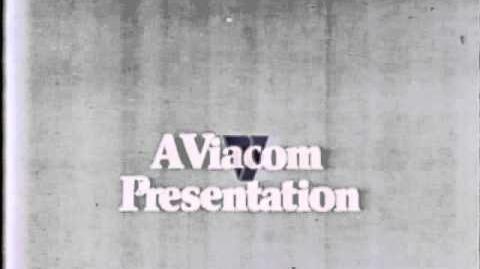 """Viacom """"V of Pinball"""" (1976)"""