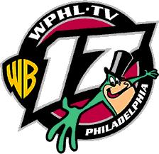 File:WPHL-TV WB17 old.png
