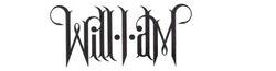 WillIAm-Logo