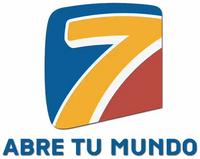 XHIMT-TV.MEXICODISTRITOFEDERAL