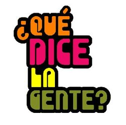 --File-Lo-K-dice-la-gente-.jpg-center-300px--