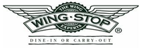 200px-Wingstop