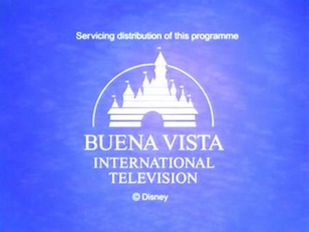 File:Buena Vista International Television (2006).png