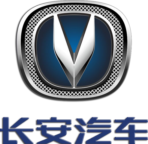 File:Changan passenger cars 2010.png