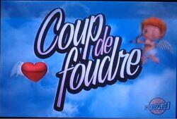Coup de Foudre 2007