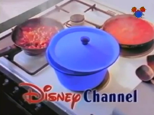 File:DisneyPots1997.png