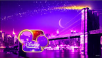 DisneyWizards2011